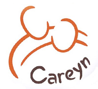 Careyn-logo